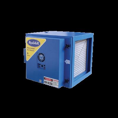 Filtro Eletrostático RY2500B